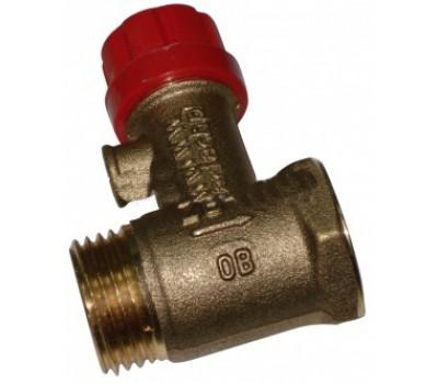 Клапан ZВ-4