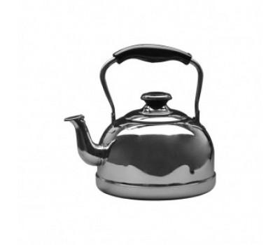 Чайник нерж. 3л. RGS-4508 кт360