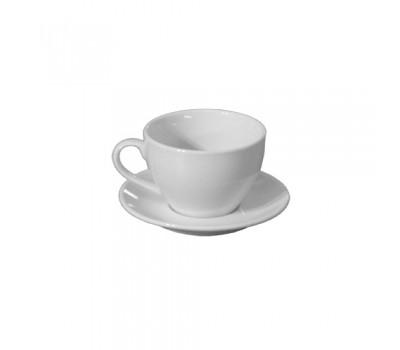 Кофейная пара 130мл DY300-12 фк32