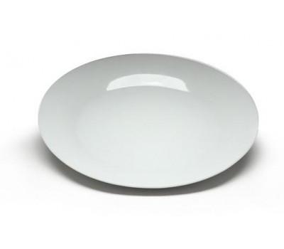Тарелка мелкая 200мм Tvist фк892