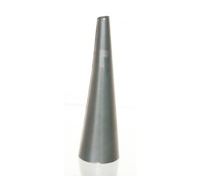 Конус для выпечки рожков Н-120 d-30 ко14