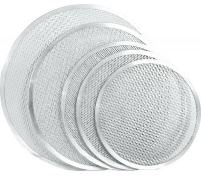 Сетка для пиццы d=41см алюмин. (38720, PS16) 8714