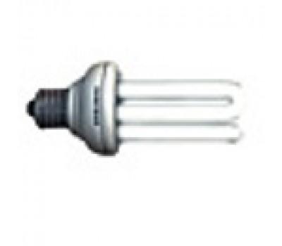 Лампа энергосб. СЕ ST 11/827 Е14