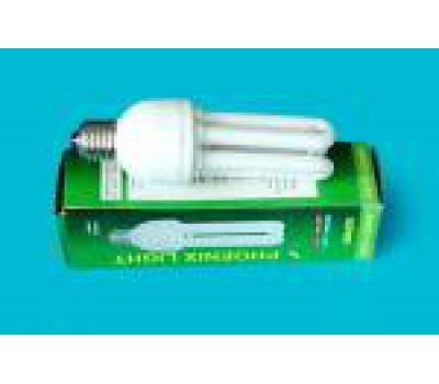 Лампа энергосб. КК 007 3U 30W E27 2700K
