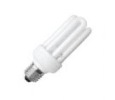 Лампа энергосб. Л/Э ESB71 MINI 4U15W E14 2700