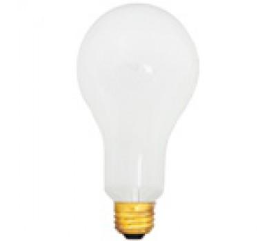 Лампа 500 Вт уп24