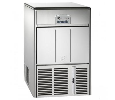 Льдогенератор ICEMATIC E35 W ита094