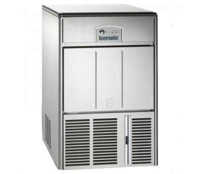 Льдогенератор ICEMATIC E25 А ита092