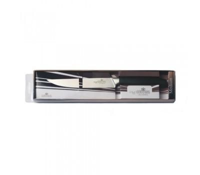 Нож универ. 5,5 138мм Chef Luxstahl кт1044