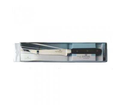Нож универ. 5 125мм Profi Luxstahl кт1051