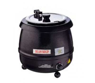 Подогреватель супа SК-600