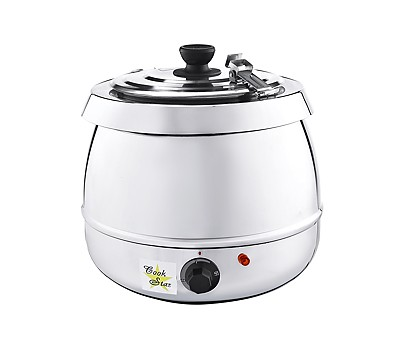 Подогреватель супа SK-600S Cook Star