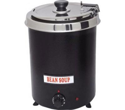 Подогреватель супа RDS-57 (SB 5700) Cook Star