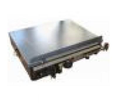 Весы торговые механические ИГЛИНО-ВТ-8908-200 (до 200кг)