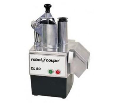 Овощерезка Robot-coupe CL50 без ножей