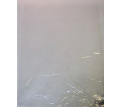 Пакет фасов 30*40 ПВД (30мкм) уп500