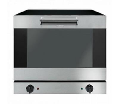 Конвекционная печь SMEG ALFA43