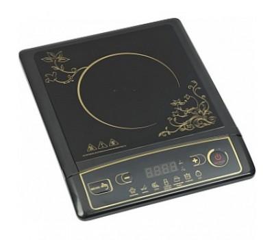 Плита индукционная IC02 Cook Star
