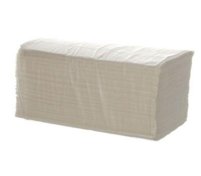 Полотенце бум листов 1-слойн 5000/940420 (20*250)