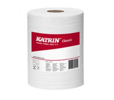 Полотенце 43325 Katrin М2 155м