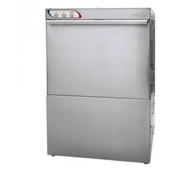 Машина посудомоечная МПК-500Ф-02 фронтальная