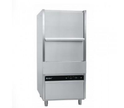Машина посудомоечная кухонная электрическая МПК 65-65 (котломоечная)