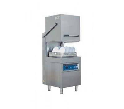 Машина посудомоечная ОВО-1000 0710.01000.00