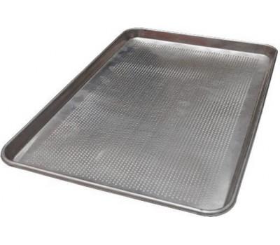 Противень багетный плоский перф.TG- 410