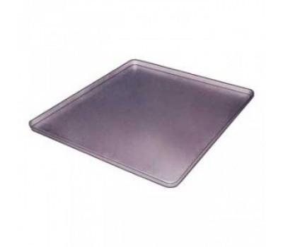 Лоток 900*600*20мм стальной плоский перфорированный (к ТС2)