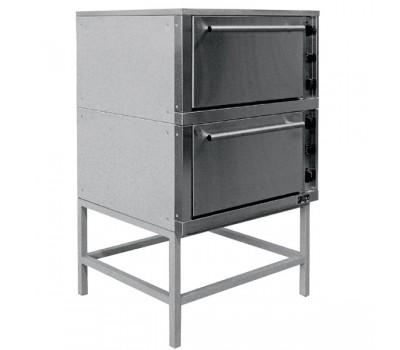 Шкаф жарочный ШЭЖ-922