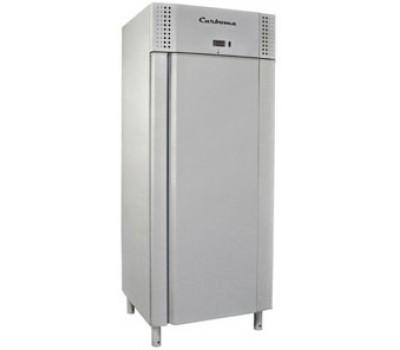 Шкаф холодильный Полюс Carboma F700