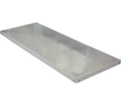 Полка СПЛб 700*600 оцинк. сталь