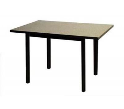 Стол СТ-6 мраморная крошка Статус (1150*720)