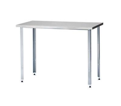 Стол производ. СПРн-600*600*860 Norma RAL-базовый