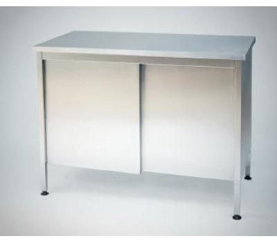 Стол-тумба СПК - 1500