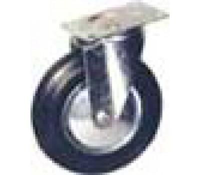 Колесо поворотное SC63 D=160мм