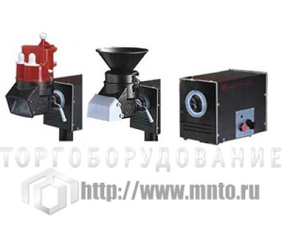 Машина УКМ -11 (ОМ-300)